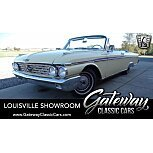 1962 Ford Galaxie for sale 101578467