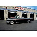 1962 Ford Galaxie for sale 101579274