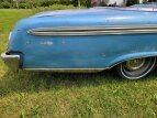 1962 Ford Galaxie for sale 101581200