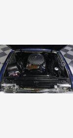 1962 Ford Thunderbird for sale 100975872