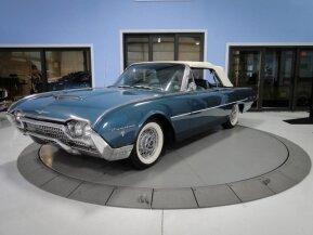 1953 Ford Customline Classics For Sale Classics On
