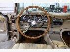 1962 Ford Thunderbird for sale 101248402