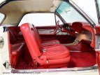 1962 Ford Thunderbird for sale 101493729