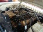 1962 Ford Thunderbird for sale 101532834