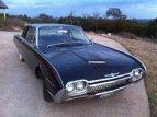 1962 Ford Thunderbird for sale 101536145