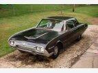 1962 Ford Thunderbird for sale 101544382