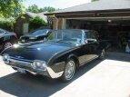 1962 Ford Thunderbird for sale 101573338