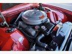 1962 Ford Thunderbird for sale 101592699