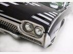 1962 Ford Thunderbird for sale 101594129