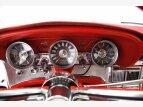 1962 Ford Thunderbird for sale 101594130