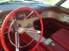 1962 Ford Thunderbird for sale 101610059