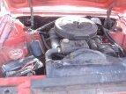 1962 Ford Thunderbird for sale 101610061