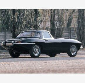 1962 Jaguar E-Type for sale 101105916