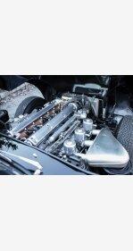1962 Jaguar E-Type for sale 101131190