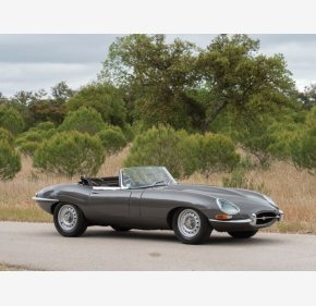 1962 Jaguar E-Type for sale 101186456
