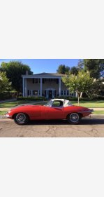 1962 Jaguar E-Type for sale 101361890