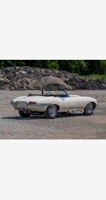 1962 Jaguar E-Type for sale 101362110