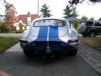 1962 Jaguar E-Type for sale 101474991