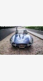 1962 Jaguar XK-E for sale 101196611