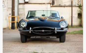 1962 Jaguar XK-E for sale 101292142