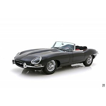 1962 Jaguar XK-E for sale 101306763