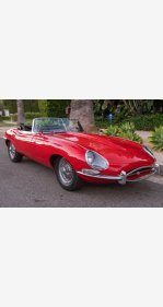 1962 Jaguar XK-E for sale 101351759