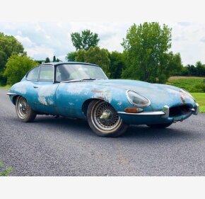 1962 Jaguar XK-E for sale 101362131