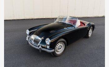 1962 MG MGA for sale 101060246