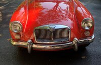 1962 MG MGA for sale 101205699