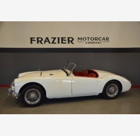 1962 MG MGA for sale 101249191