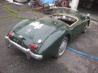 1962 MG MGA for sale 101331051