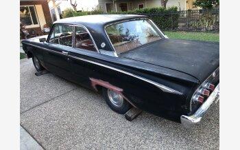1962 Mercury Comet for sale 101353814