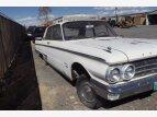 1962 Mercury Meteor for sale 101583918