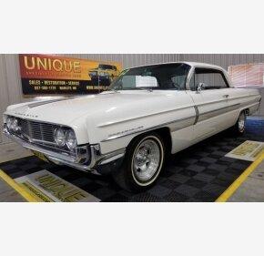 1962 Oldsmobile 88 for sale 101150239