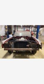 1962 Oldsmobile 88 for sale 101433304