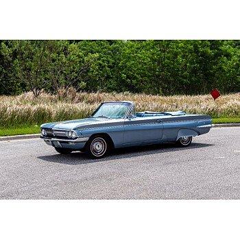 1962 Oldsmobile F-85 for sale 101314340