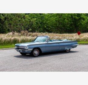 1962 Oldsmobile F-85 for sale 101317498