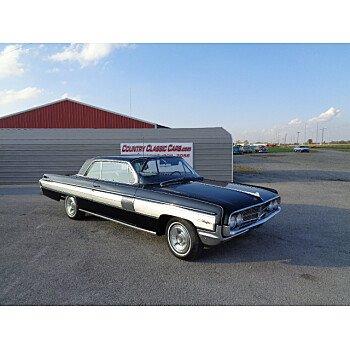 1962 Oldsmobile Starfire for sale 100914297