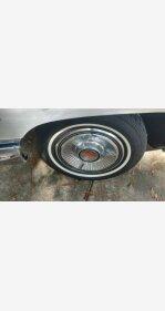1962 Oldsmobile Starfire for sale 101072215