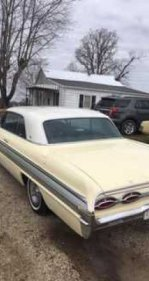 1962 Oldsmobile Starfire for sale 101121798
