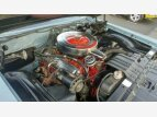 1962 Oldsmobile Starfire for sale 101123741