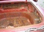 1962 Oldsmobile Starfire for sale 101142227