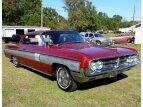 1962 Oldsmobile Starfire for sale 101393902