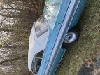 1962 Oldsmobile Starfire for sale 101429355