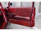 1962 Oldsmobile Starfire for sale 101486121