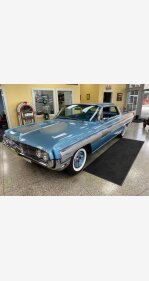 1962 Oldsmobile Starfire for sale 101490080