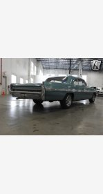 1962 Pontiac Bonneville for sale 101335197