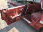 1962 Pontiac Bonneville LE for sale 101584085