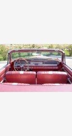 1962 Pontiac Catalina for sale 101165219