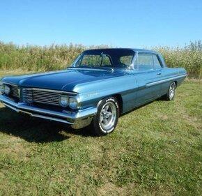 1962 Pontiac Catalina for sale 101183602
